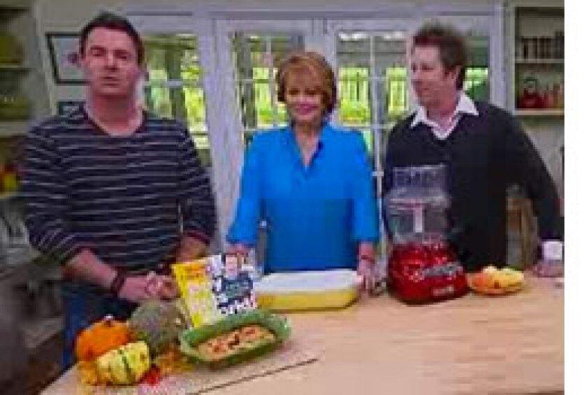Image: http://images.crownmediadev.com/episodes/Medias/RichText/david-lawrence-segment-Ep038.jpg