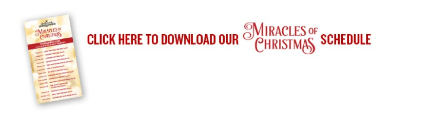 MOC2018_SchedulePage-Download-Button.jpg