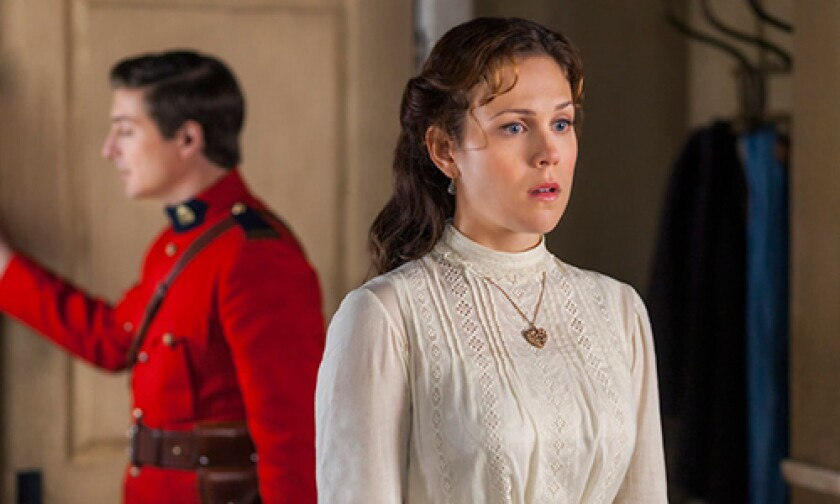 WCTH-Ep1012-Ep_Guide_01
