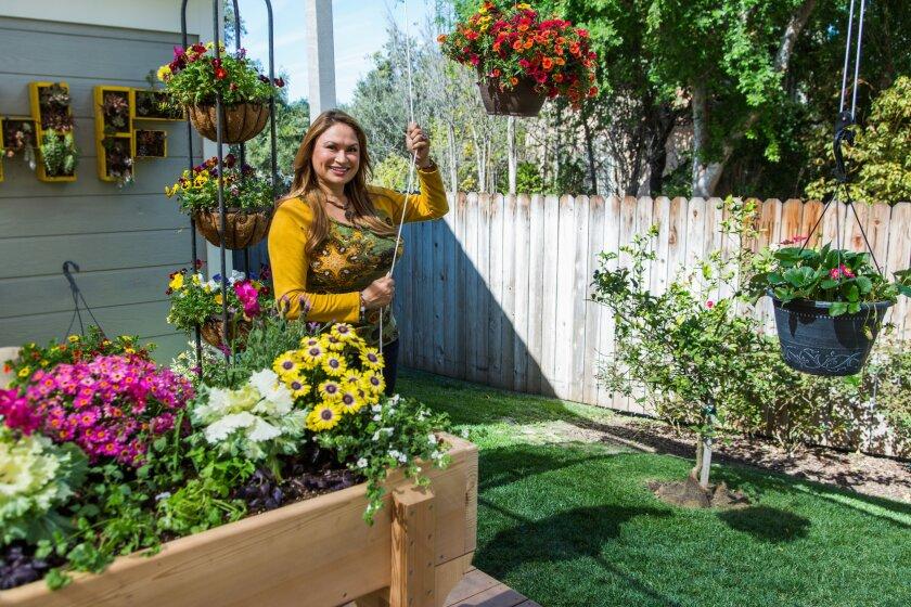 gardening-recap