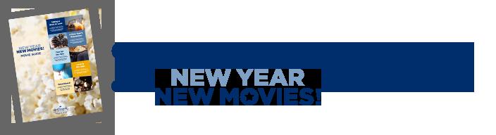 DIGI20_NewYearNewMovies_MovieGuide_PrintButton.png