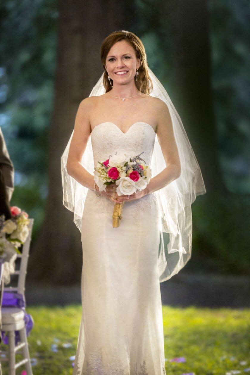 Wedding Dresses We Love - 9