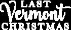 DIGI18-LastVermontChristmas-Logo-340x200.png
