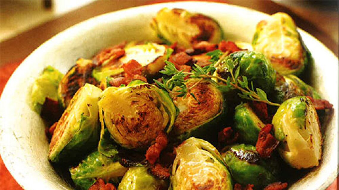 week-5-brussels-sprouts.jpg