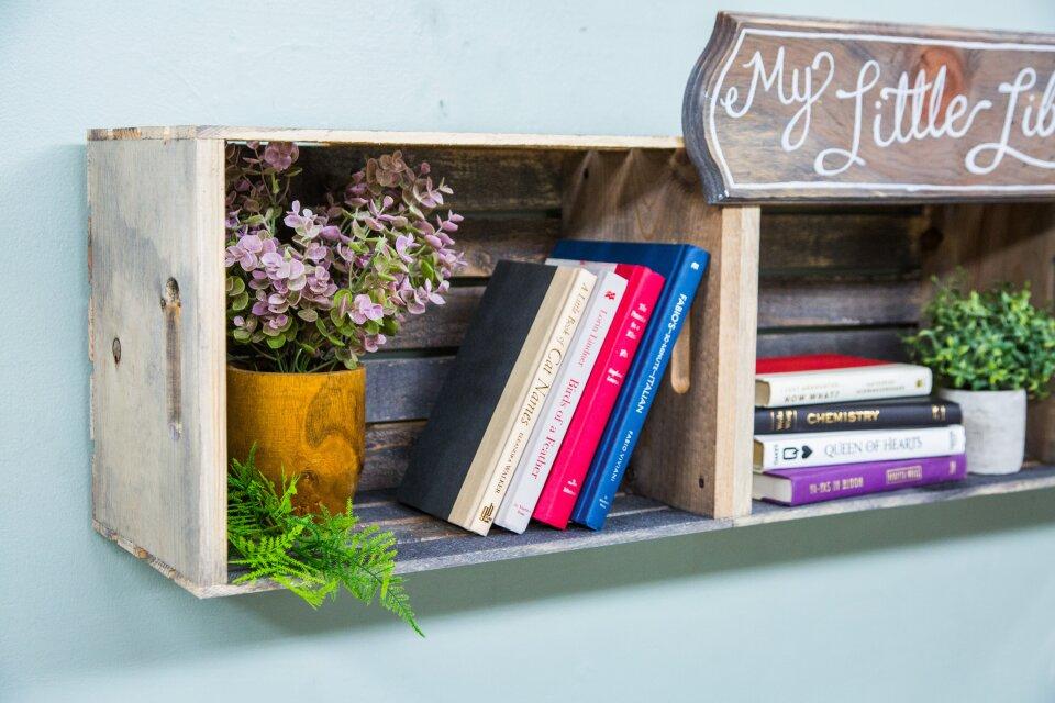 hf7174-product-shelf.jpg