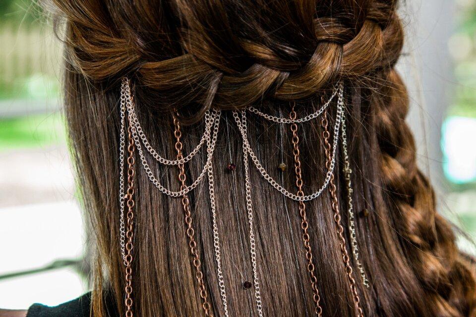 hf3201-product-hair.jpg