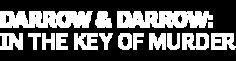 DIGI19-HMM-DarrowandDarrow-InTheKeyofMurder-LeftAlign-Logo-340x200.png