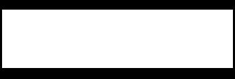 DIGI19-SisteroftheBride-Logo-340x200.png