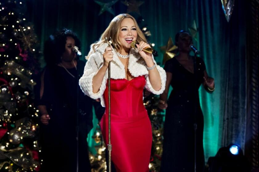 Mariah Carey's Merriest Christmas FINAL w photo.jpg
