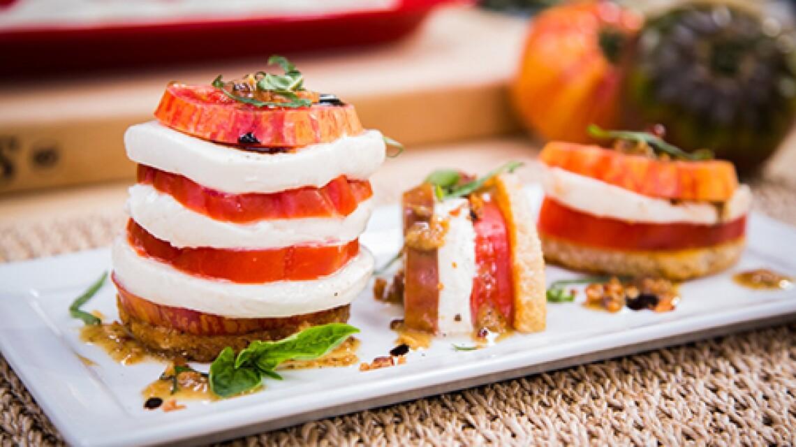 h-f-ep1171-product-tomato-mozzarella-tower.jpg