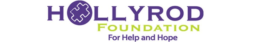hollyrod-logo-726x105.jpg