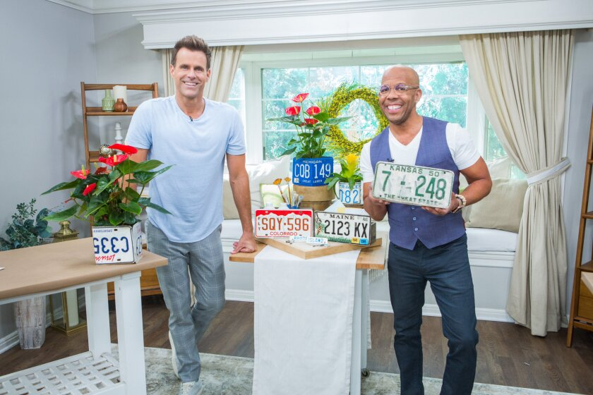 Home and Family 9100 Final Photo Assets
