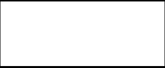 DIGI18-HomegrownChristmas-Logo-340x200.png