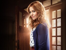 Aurora Teagarden Mysteries: Three Bedrooms, One Corpse