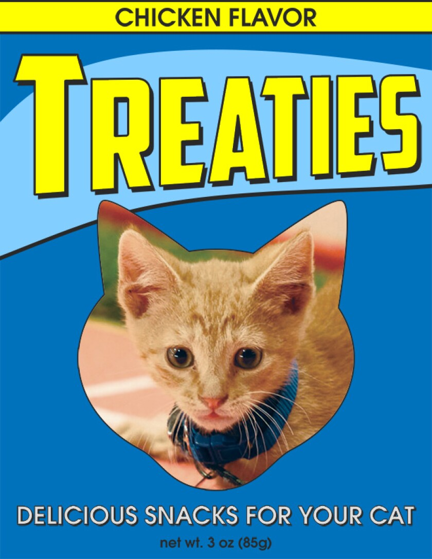 Treaties-Cat-Lewis-Winner.jpg