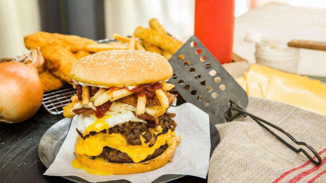 hf6011-product-burger.jpg