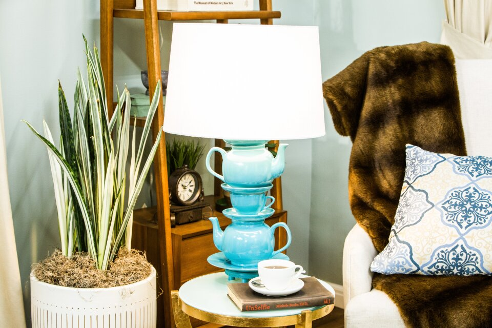 hf6089-product-lamp.jpg