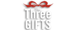 The-Three-Gifts.png