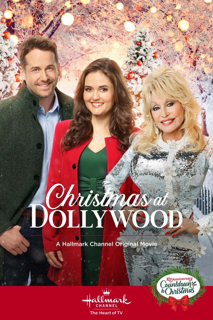 ChristmasAtDollywood_FKA_ND.jpg