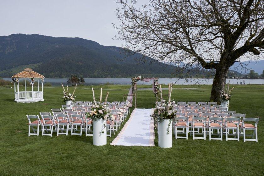 WeddingMarch5_MyBoyfriendsBack_0831_CB.jpg