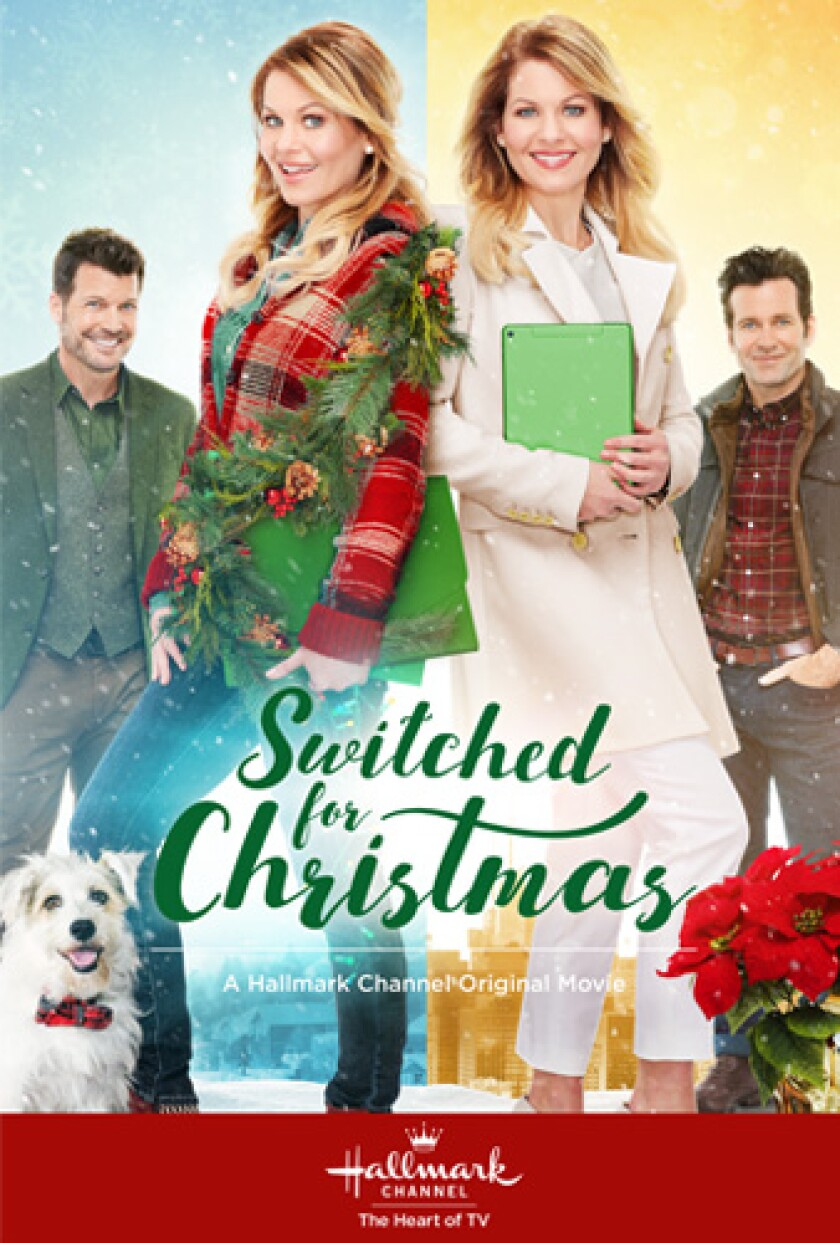 switched-for-christmas-338x500.jpg