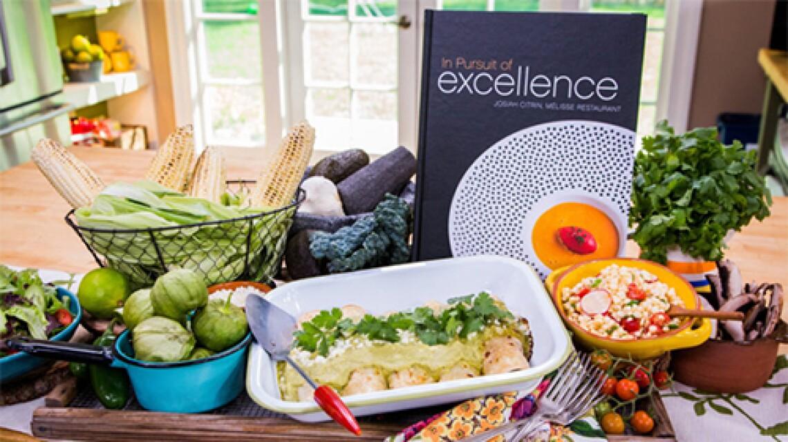 HF-Ep2023-Product-Enchiladas.jpg