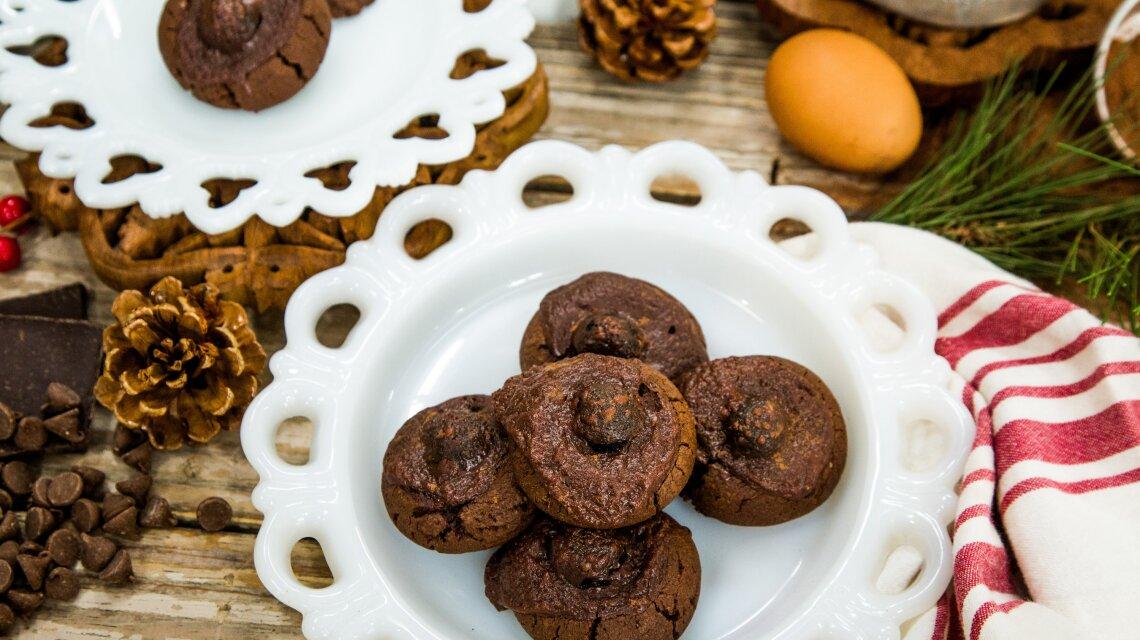 hf6057-product-cookies.jpg