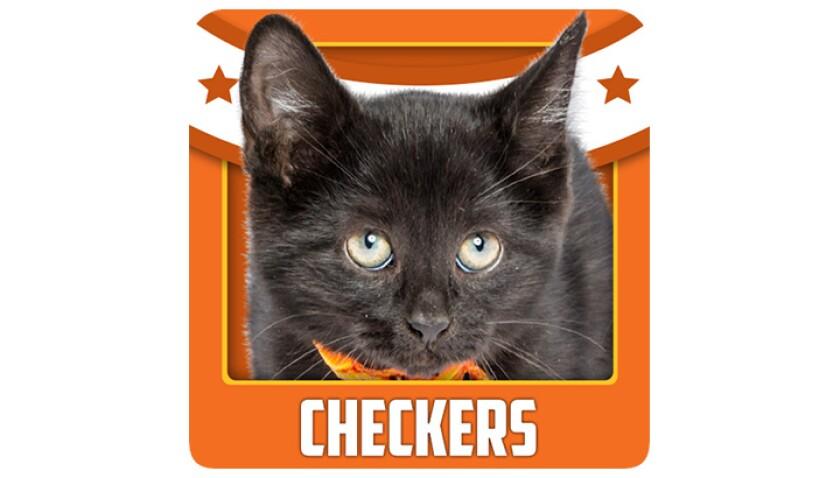 Emojis-KBIII-Felines-Checkers.jpg