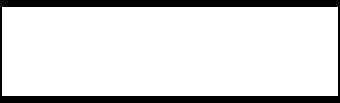 DIGI20-AdventuresinLoveandBabysitting-Logo-340x200.png