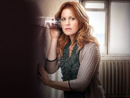 Aurora Teagarden Mysteries: The Julius House