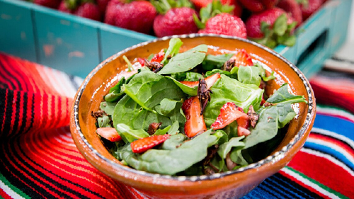 h-f-ep1152-product-strawberry-salad.jpg
