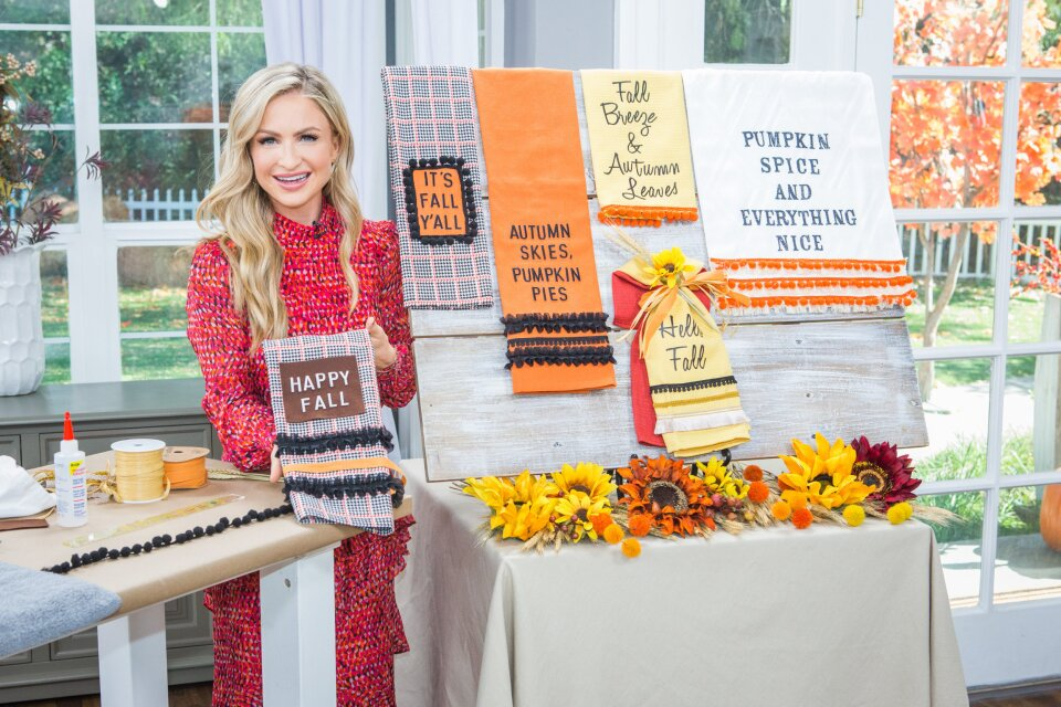 Home and Family 9009 Final Photo Assets