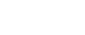 DIGI19-LoveUnderTheRainbow-Logo-340x200revise.png