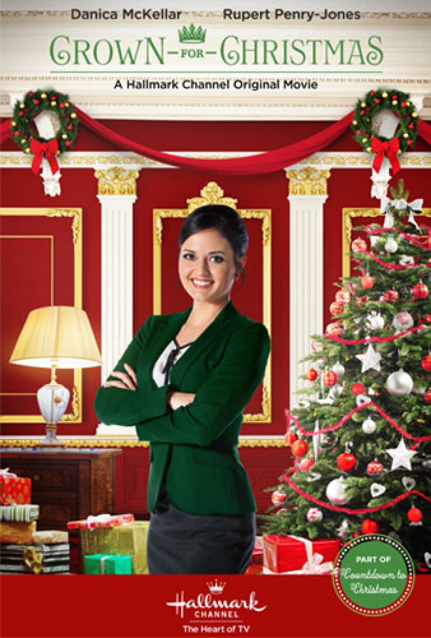 crown-for-christmas-338x500.jpg