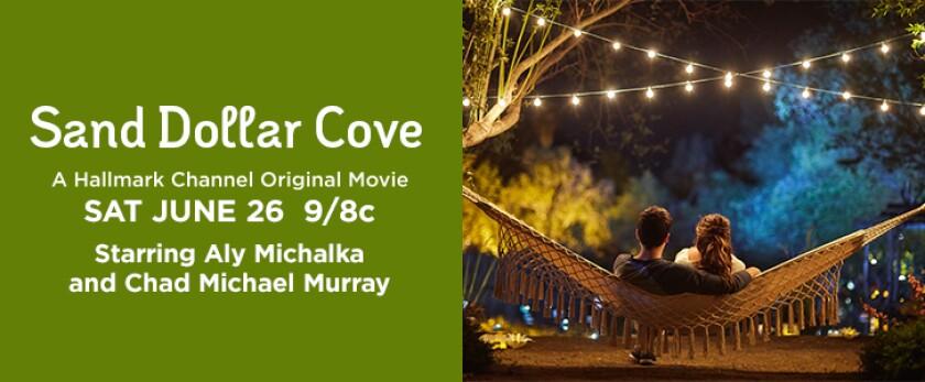 Summer Nights 2021 Movies Part 1