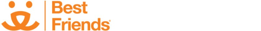 Best-Friends-logo-strut-your-mutt.jpg