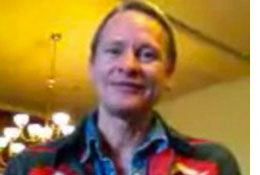Today on Home & Family: John Ratzenberger