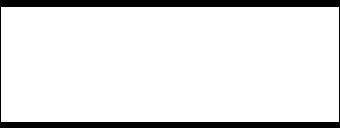DIGI20-TailsofJoy-Logo-340x200.png