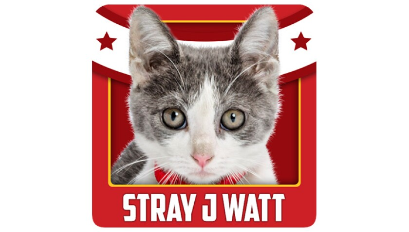 Emojis-KBIII-Lions-StrayJWatt.jpg