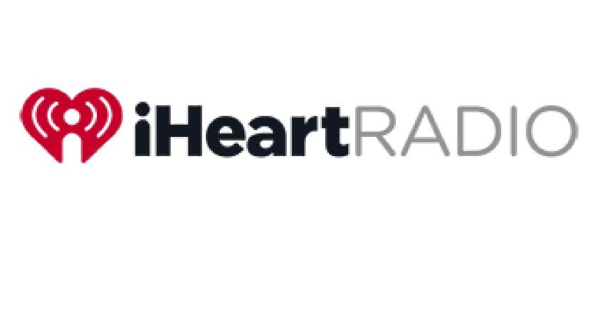 iHeartRadio_Logo_iHR-Horizontal-Color-340x180.jpg