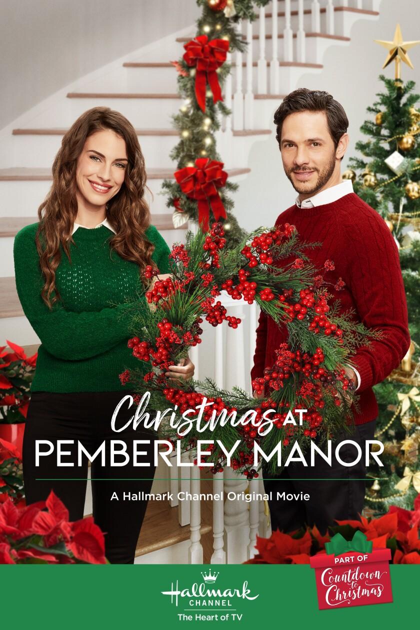 ChristmasAtPemberleyManor_FKA_ND.jpg