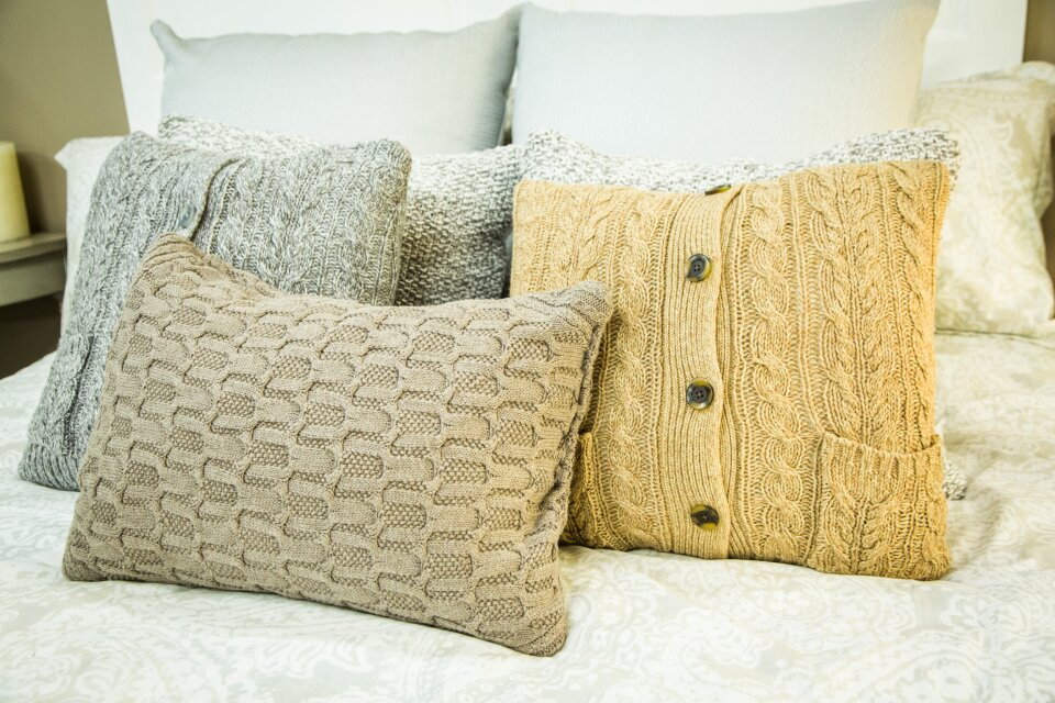 hf5006-product-pillows.jpg