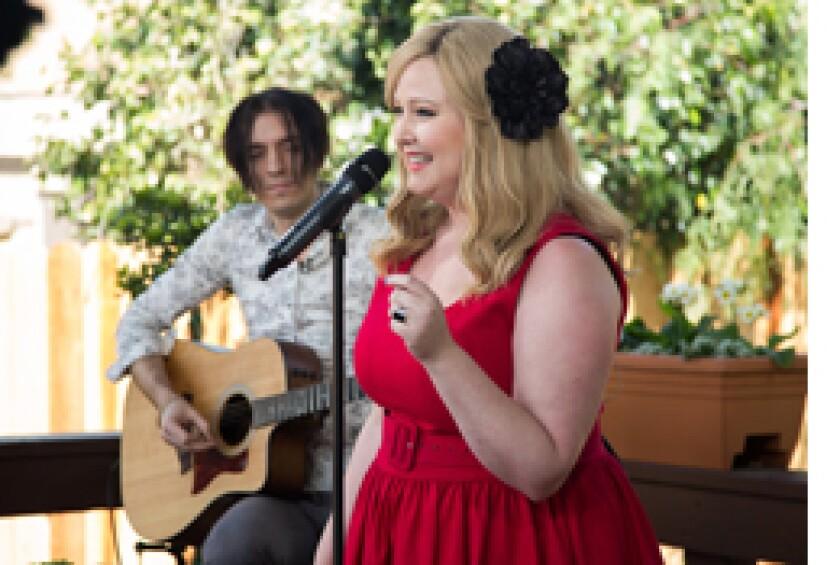 Image: http://images.crownmediadev.com/episodes/Medias/RichText/segment-katrina-parker-ep1125.jpg