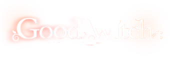 DIGI18-GoodWitch-TaleofTwoHearts-Logo-340x200.png