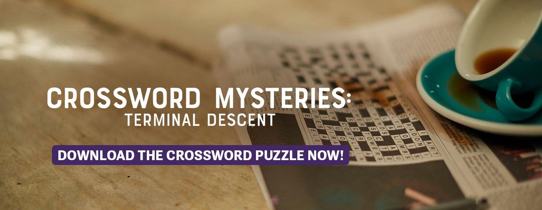 DIGI21_HMM_CrosswordPuzzlePDF_PromoGraphics_1440x560_noBug.jpg