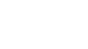 Christmas_Under_Wraps_Font.png