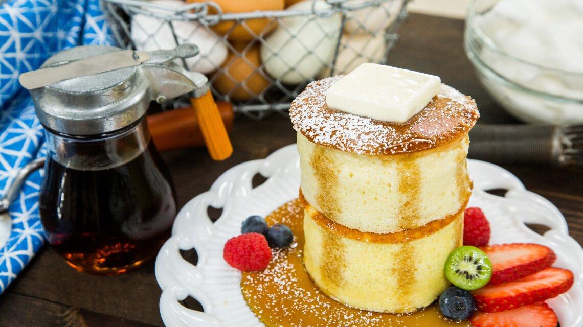 hf6121-product-pancake.jpg