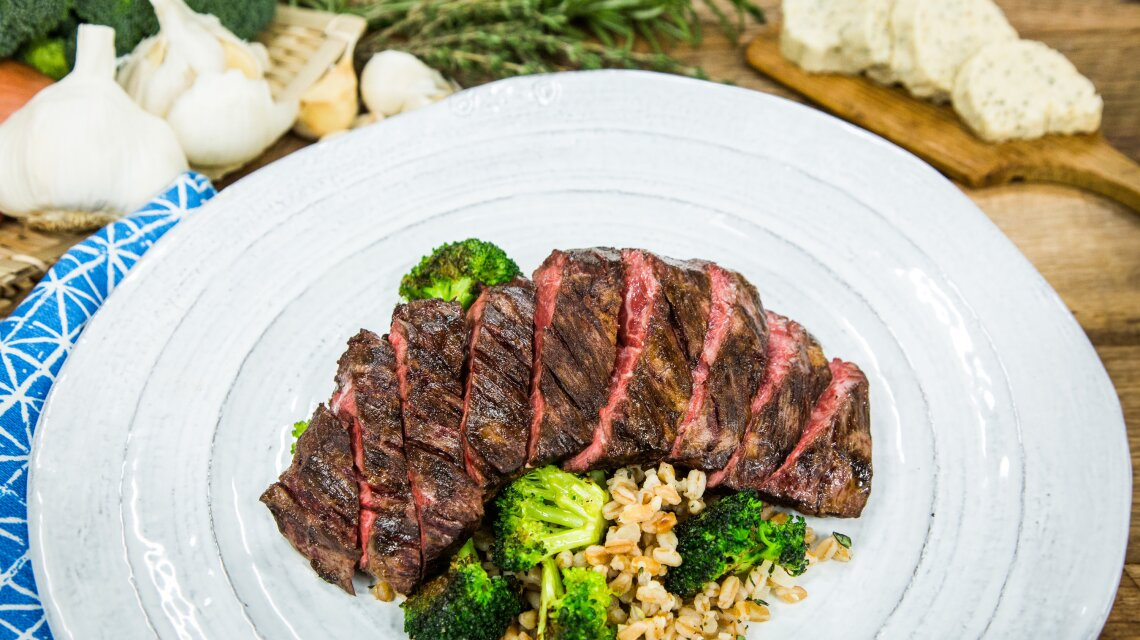 hf6094-product-steak.jpg