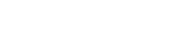 DIGI21_BabyItsColdInside_Logo_340x200.png