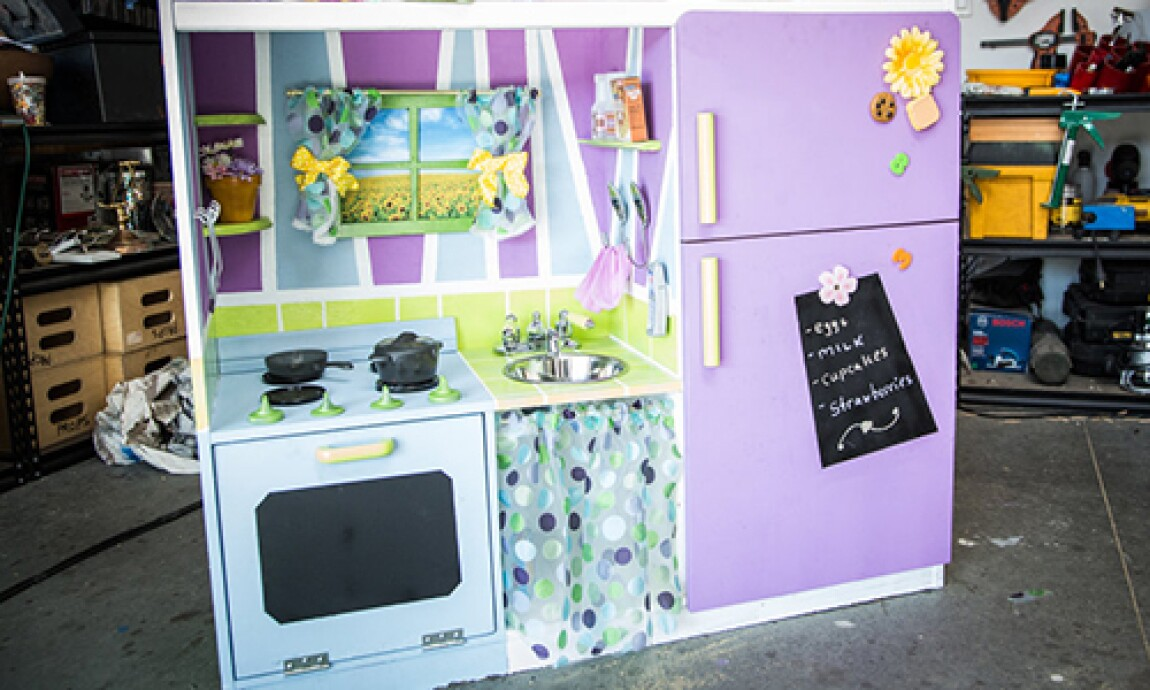 h-f-ep1171-product-play-kitchen.jpg